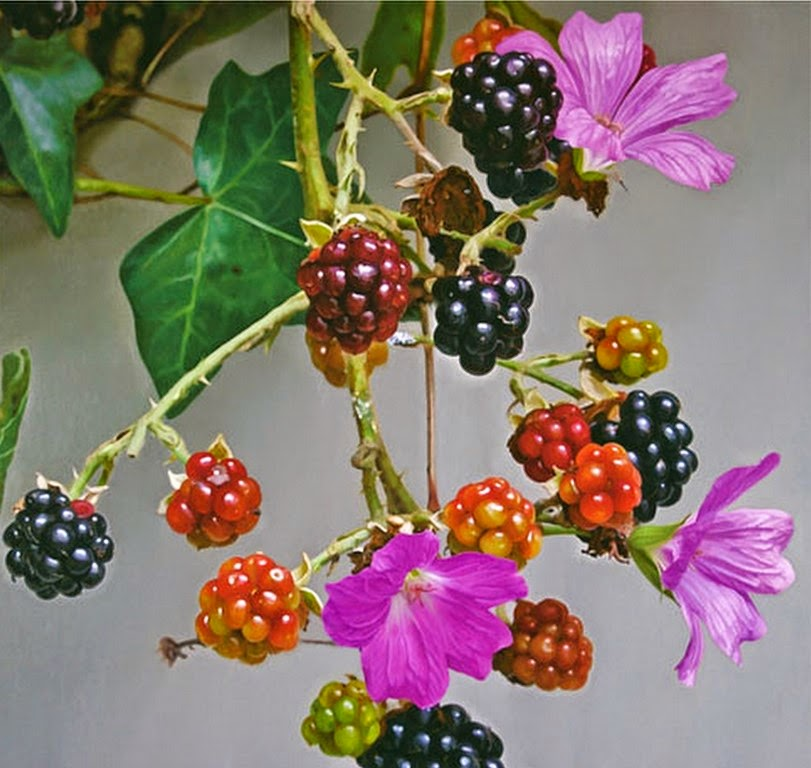 frutas-en-bodegones