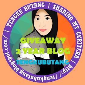 http://tengkubutang.blogspot.com/2014/12/giveaway-2-year-blog-tengkubutang.html?m=1