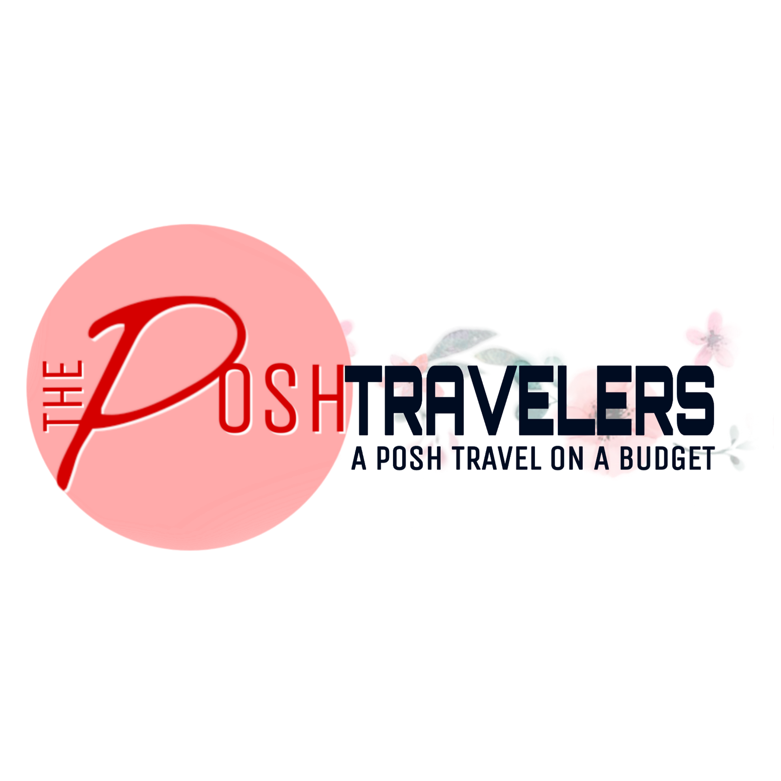 The Posh Travelers
