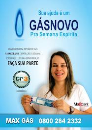 36ª SEMANA ESPÍRITA DE FEIRA DE SANTANA