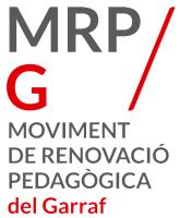 MRP del Garraf