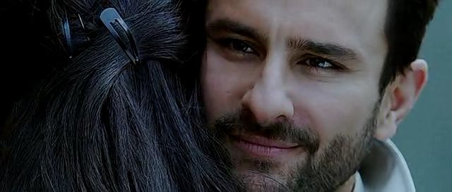 Screen Shot Of Hindi Movie Cocktail (2012) Download And Watch Online Free at worldfree4u.com