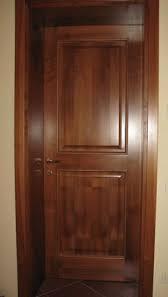 Fotos de puertas fotos de puertas de madera interiores Puertas de madera interiores minimalistas