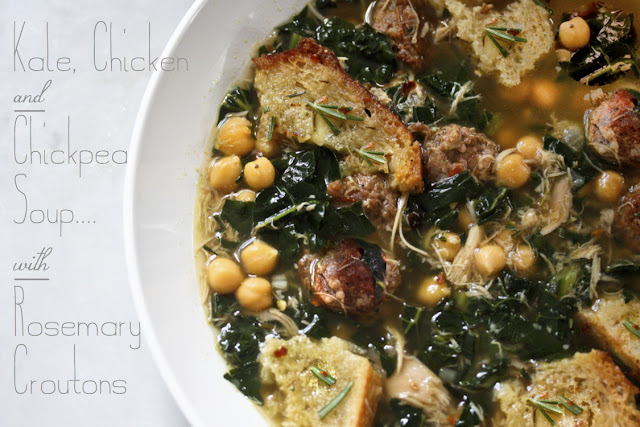 Kale,+Chicken+and+Chickpea+Soup+JPEG.jpg