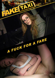 A Fuck For A Fare (2015)