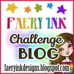 Faery Ink