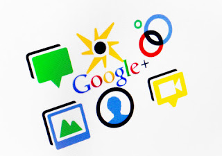 google plus circles sparks huddle