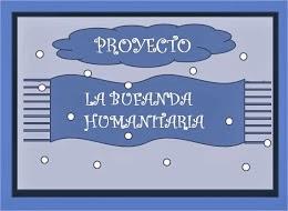 Proyectos 13/14
