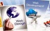 Website Development Company Bangladesh:  Make Web Design A highly efficient Hunter