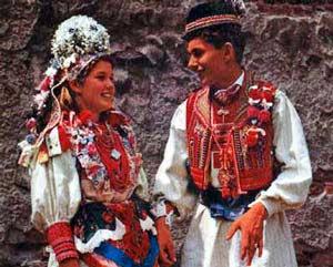 KUD Prigorec iz Markuševca slavi 90 godina postojanja