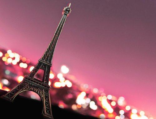 Tumblr Photography Paris