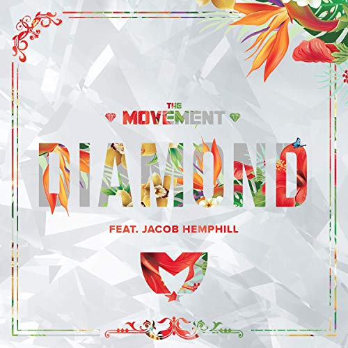 The Movement_ Diamond