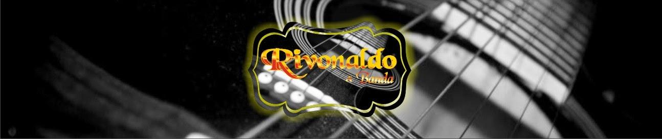 Rivonaldo e Banda Os Escolhidos