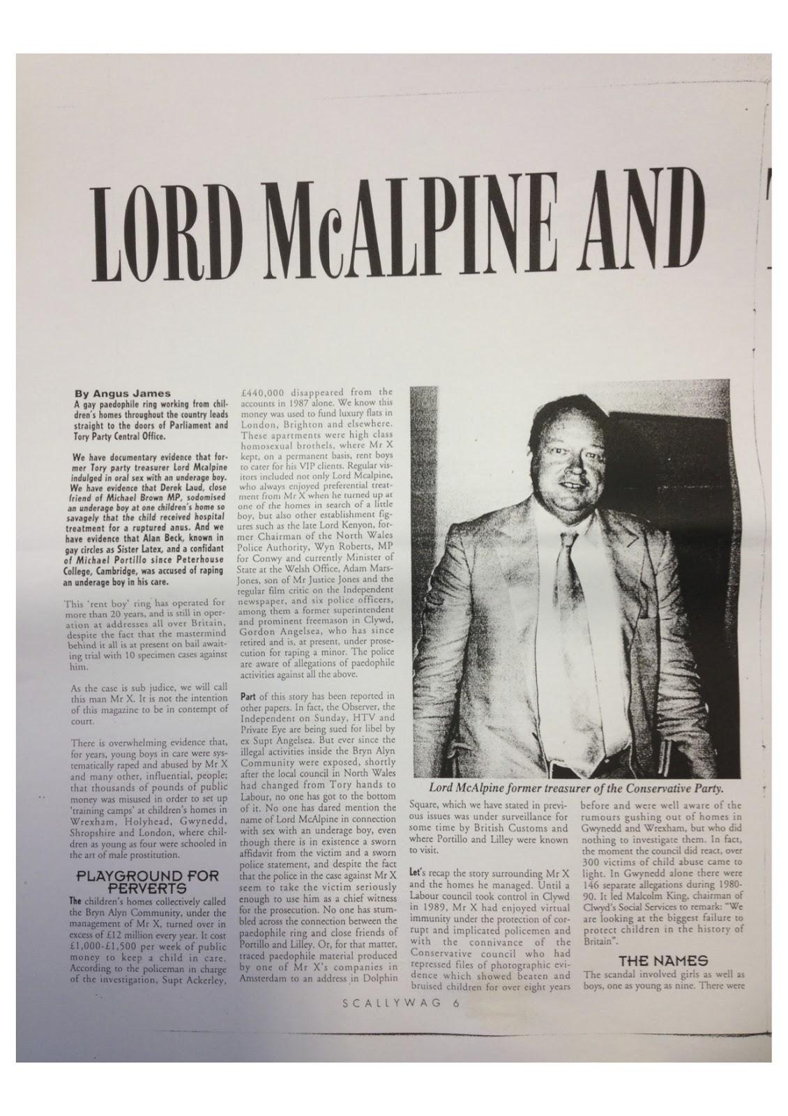 mcalpine_1.jpg