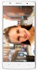 Harga Dan Spesifikasi Oppo Smartphone Find way
