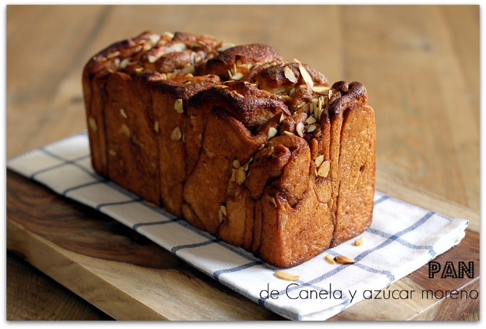 http://www.twoofakindcooks.com/wp-content/uploads/2014/08/Brown-Sugar-Pull-Apart-Bread.png