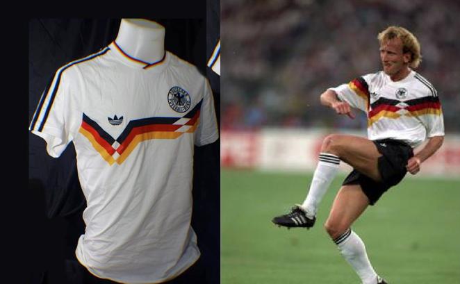 uniformes de futbol uniformes de soccer uniformes  - Imagenes De Uniformes De Futbol Soccer