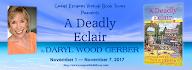 Daryl Wood Gerber