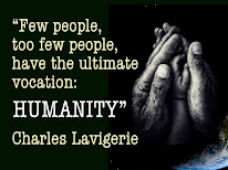 A Blog inspired in Charles Lavigerie Anti-Slavery Campaign
