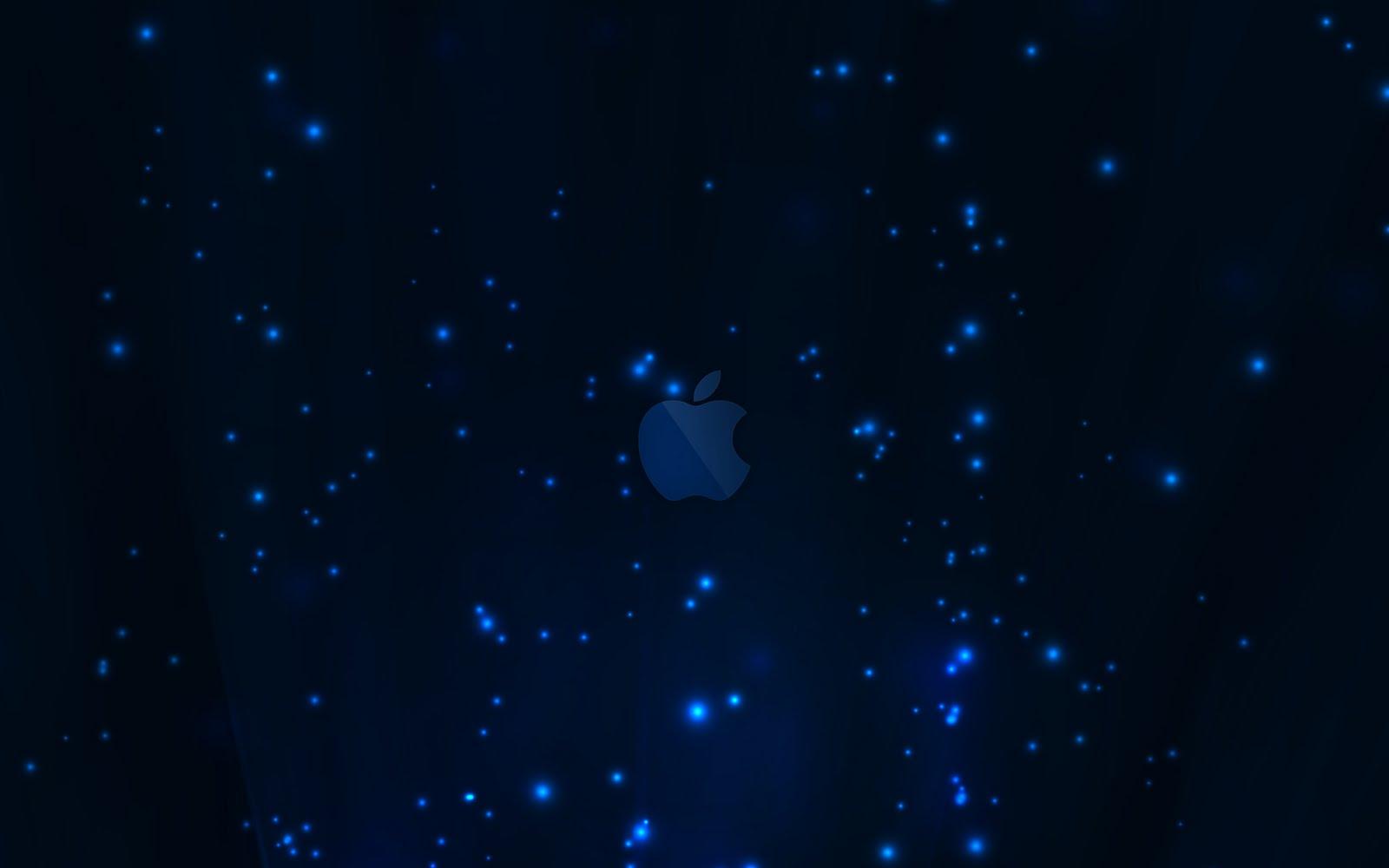 http://4.bp.blogspot.com/-e7H9hVZhYAo/TY182h7a5eI/AAAAAAAAHfc/9HNfXaHXHVg/s1600/Mac-Wallpaper-Apple-Mac-Wallpapers-Snow-Leopard-Wallpapers-HD-Apple-iPhone-Free-Desktop-Backgrounds-Red%252BBlack-Apple-sexy-mac-apple-lucy-pinder-wallpapers-indian-hollywood-