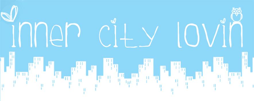 Inner City Lovin'