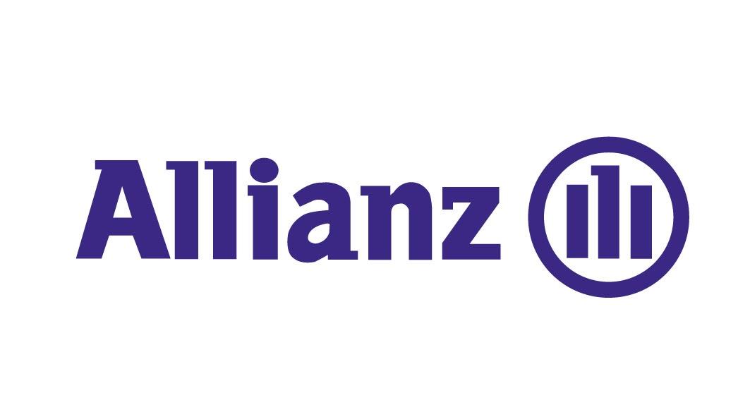 Lowongan Kerja di PT. Asuransi Allianz Utama Indonesia ...