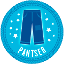 Or are you a panser?