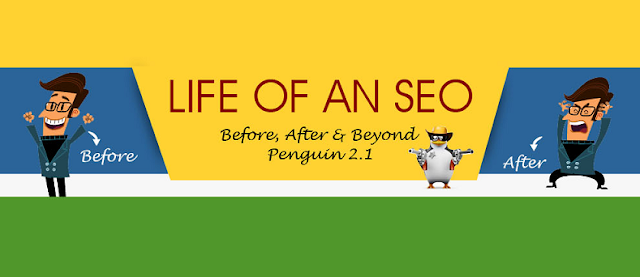 Image: Life Of An SEO: Before, After & Beyond Penguin 2.1