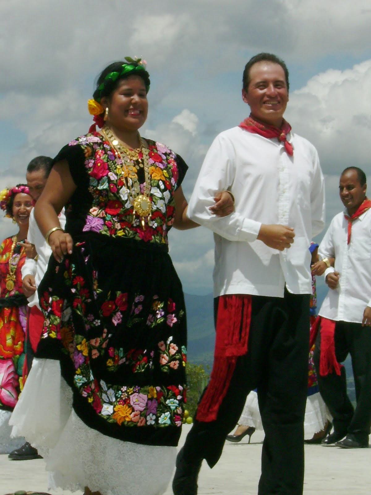 Resultado de imagen para Istmo de Tehuantepec vestimentas hombres