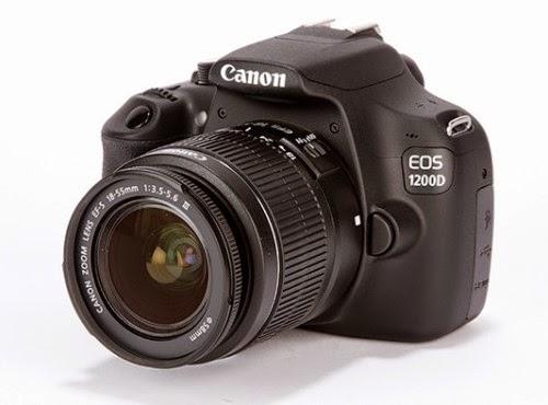 Canon-EOS-1200D-info-anda