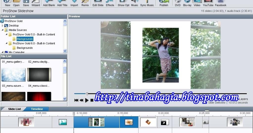 photodex proshow gold 8.0.3648 registration key