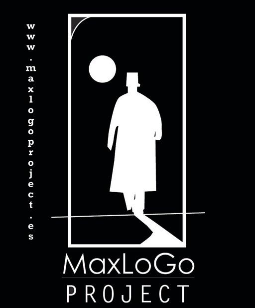 MaxLogo Foto