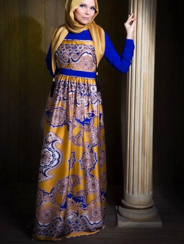 Muslima Tesett%C3%BCr+Giyim 2013 2014+Sonbahar Kis+Koleksiyonu 13 ucuz tesettür abiye modelleri,uzun abiye modelleri ve fiyatları,kapalı abiye modelleri genç,abiye modelleri ve fiyatları 2014,abiye elbiseler,abiye elbise modelleri ve fiyatları,genç kız abiye modelleri ve fiyatları,2015 abiye