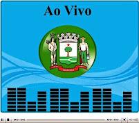 SESSÃO ON LINE NA CÂMARA MUNICIPAL - CLIQUE AQUI