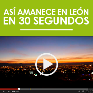 Amanecer Bonito León Guanajuato