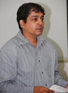Actor, Writer, Consultant