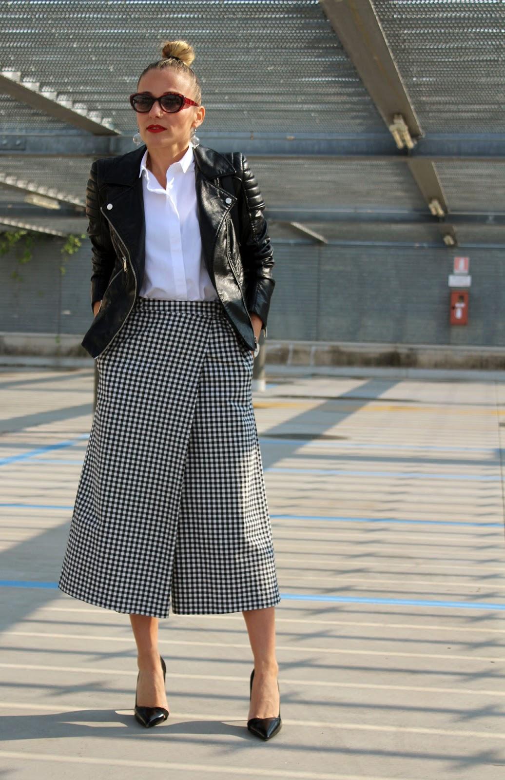 Eniwhere fashion for Fashion snobber