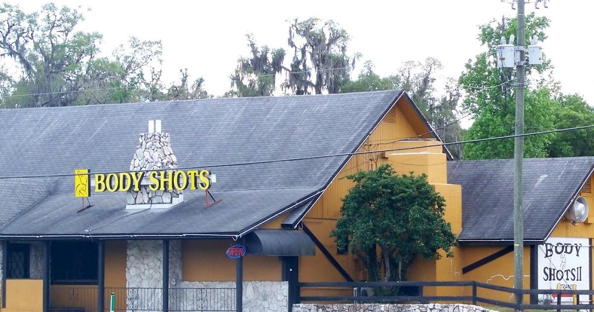 Ocala Florida Marion County Restaurant Dr Hospital Bank