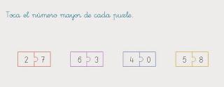 http://www.ceiploreto.es/sugerencias/cp.juan.de.la.cosa/Actividades%20Mates%20PDI/01/03/03/010303.swf