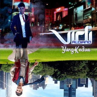 Vidi Aldiano - Lagu Kita (CD Rip)