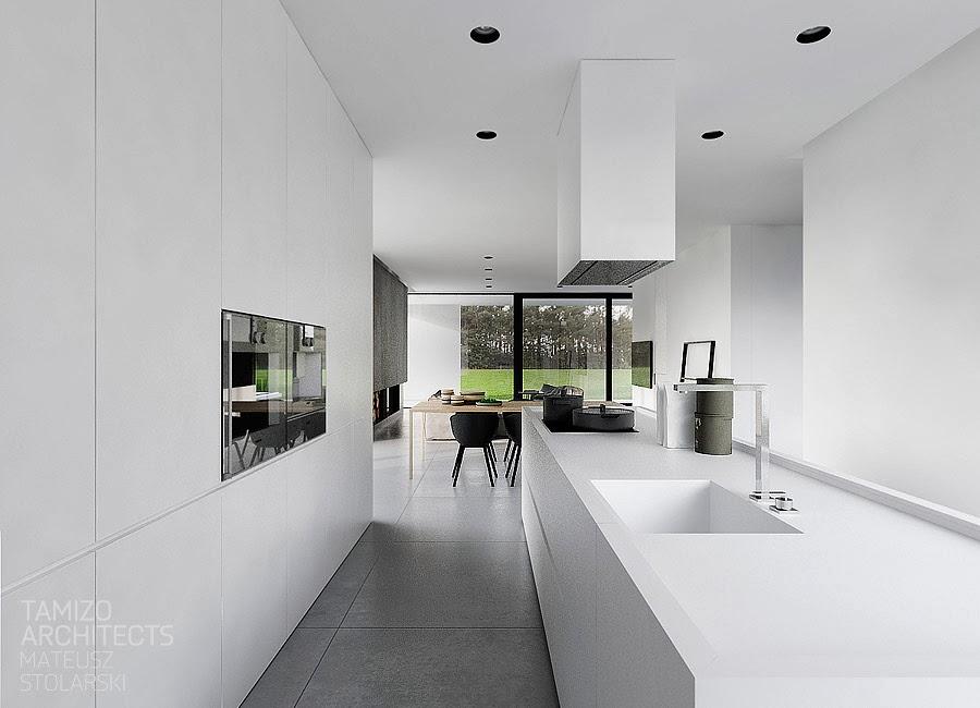 Design Turen Glas Holz Moderne ~ Kreative Bilder für zu Hause ...