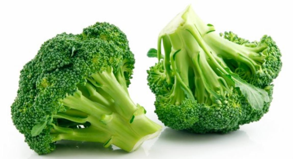 Petua Sayur-sayuran Tahan Lebih Lama