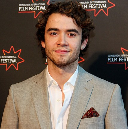 jamie blackley official instagram