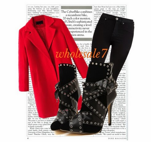 http://www.wholesale7.net/the-latest-design-black-color-split-joint-bow-metal-decorated-boot-thin-heel-pointed-toe-boot-size-35-40_p158632.html