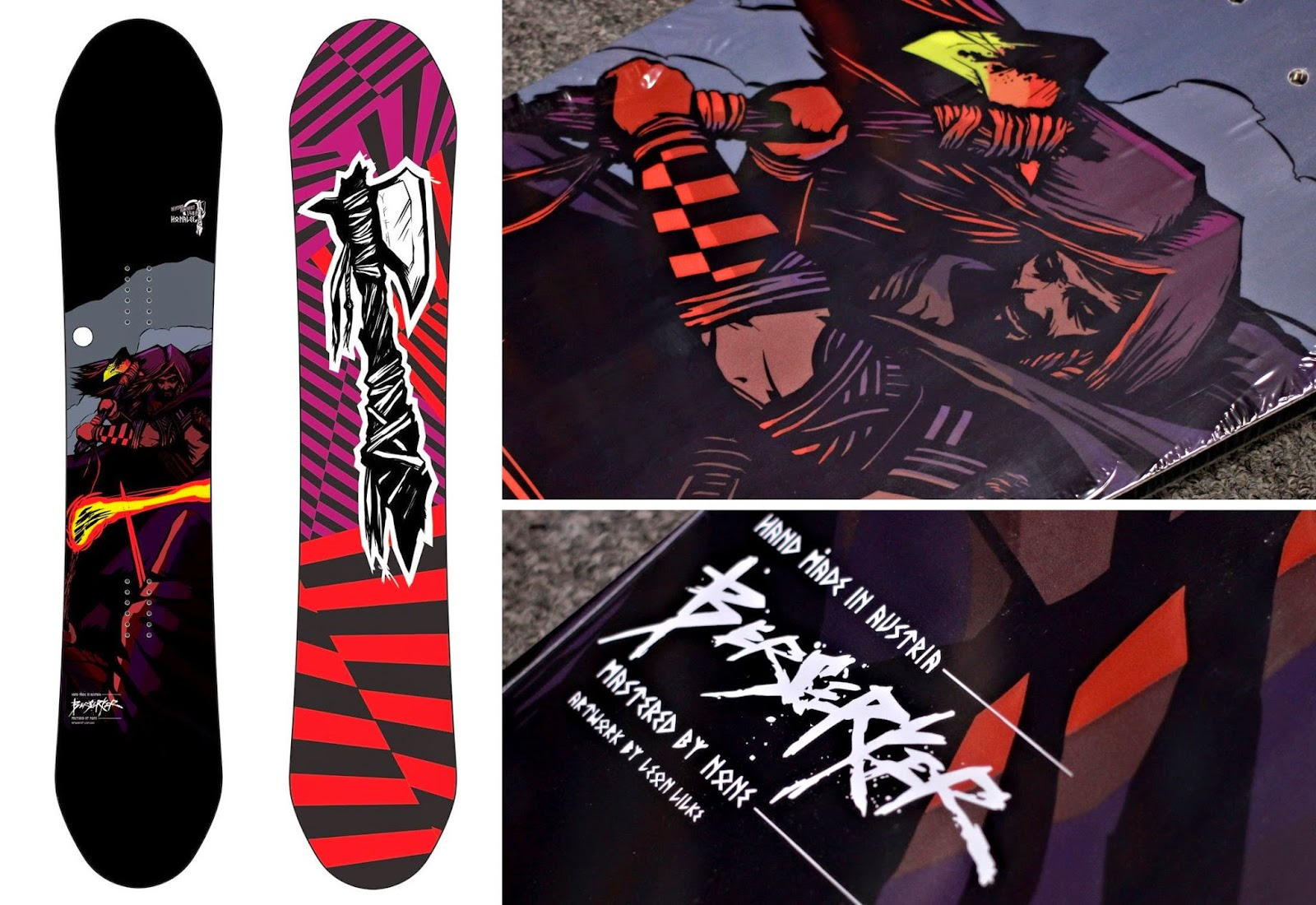 Wonderful Adding A Great Amount Of Running Length Helps Command Full Of Control. This  Katana Of A Snowboard Will Be By Your Side As You Unleash Your Summer Of  Angst ... Amazing Ideas