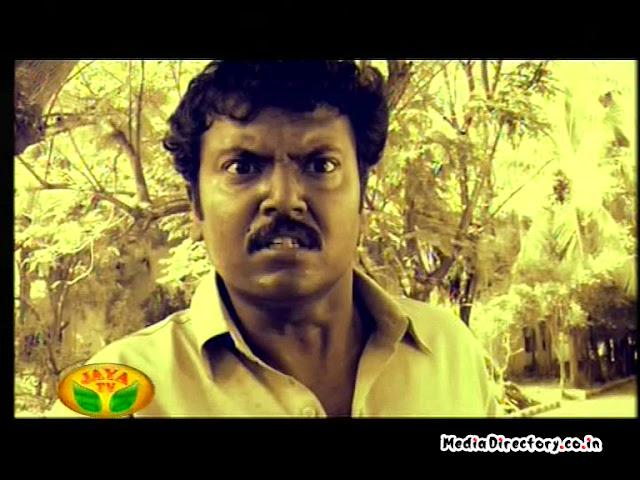 Jaya Tv Ramayanam Title Song Images - Google Docs