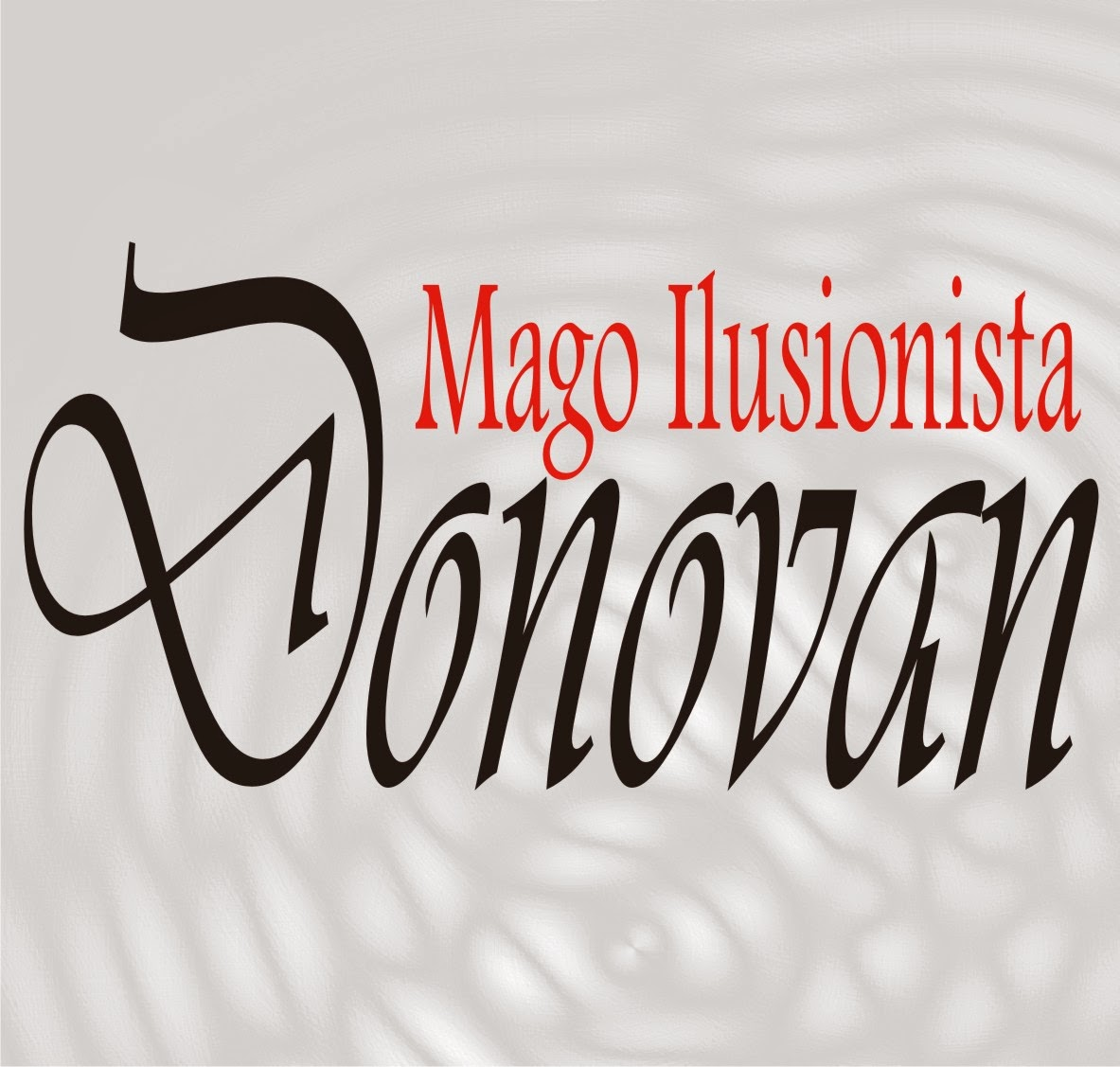 CLASES DE MAGIA