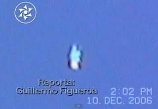Aparicion de la virgen en los cielos de Milan Noticias_curiosas