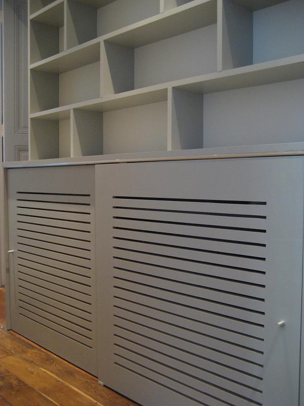 air agencement f vrier 2011. Black Bedroom Furniture Sets. Home Design Ideas