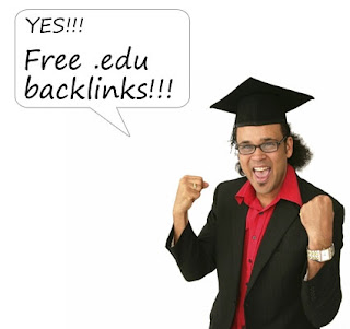 Boost Your blog With Edu Backlinks